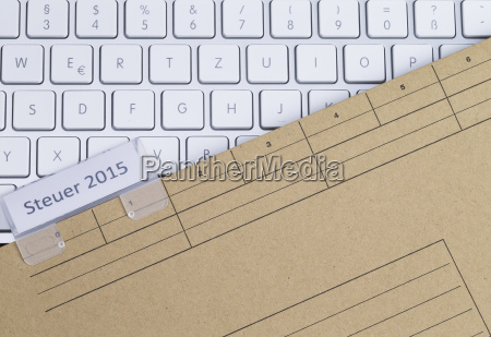 keyboard and briefcase tax 2015
