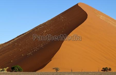 namib-naukluft, national, park - 13366622
