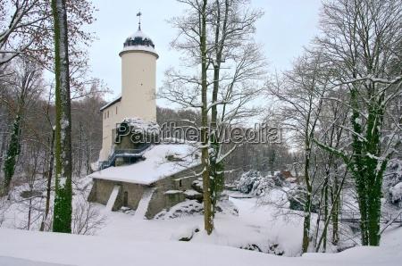 chemnitz castle rabenstein chemnitz castle