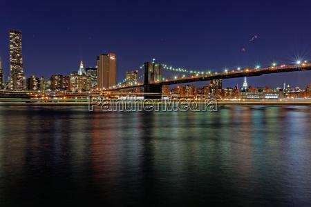 new, york, 22 - 13397054
