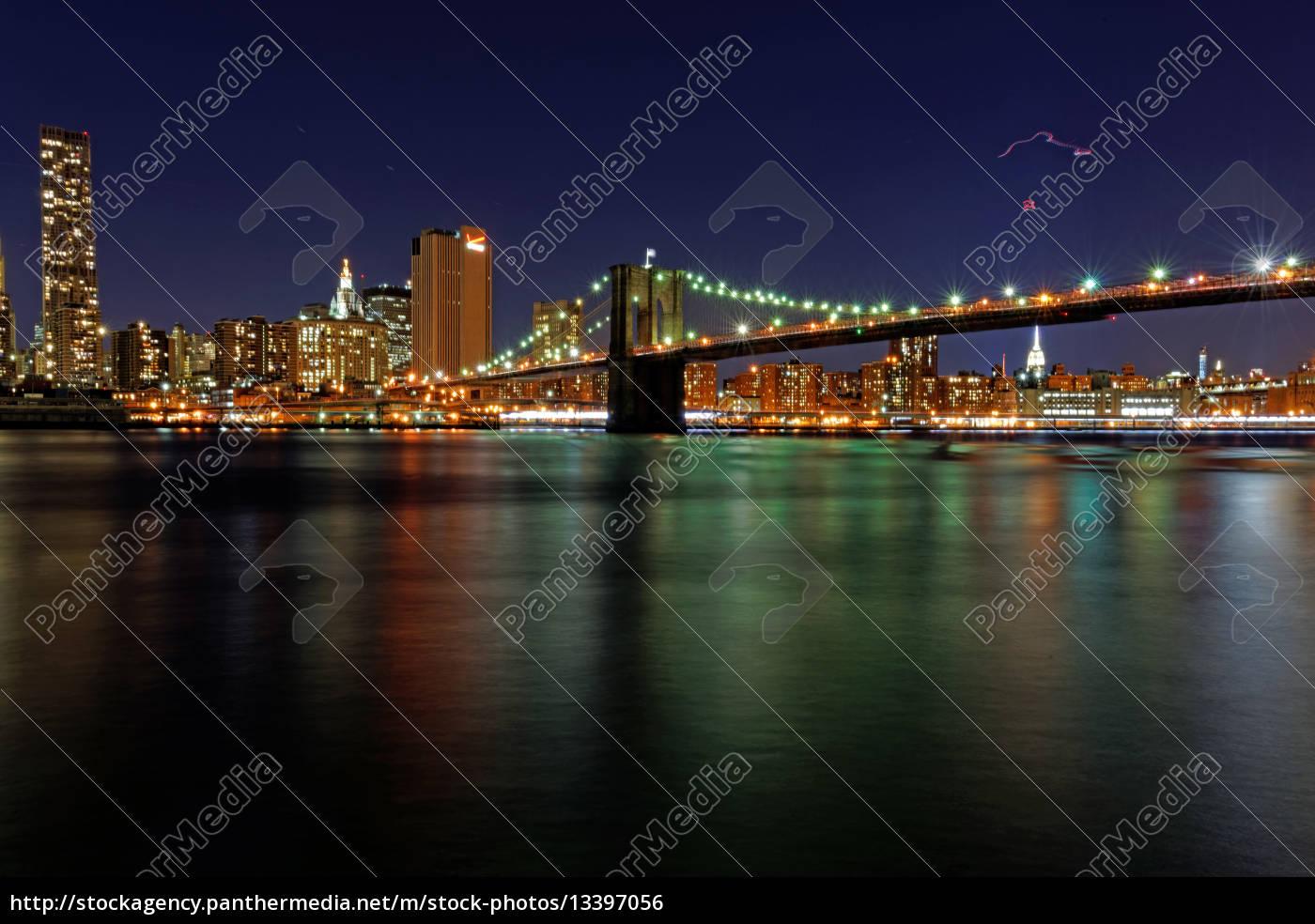new, york, 23 - 13397056