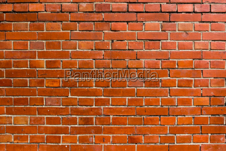 brick, wall - 13401796