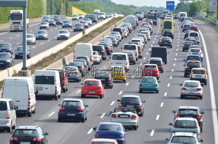 motorway tolls