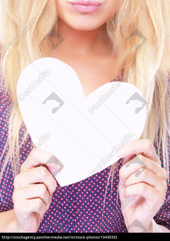 love, concept - 13430332