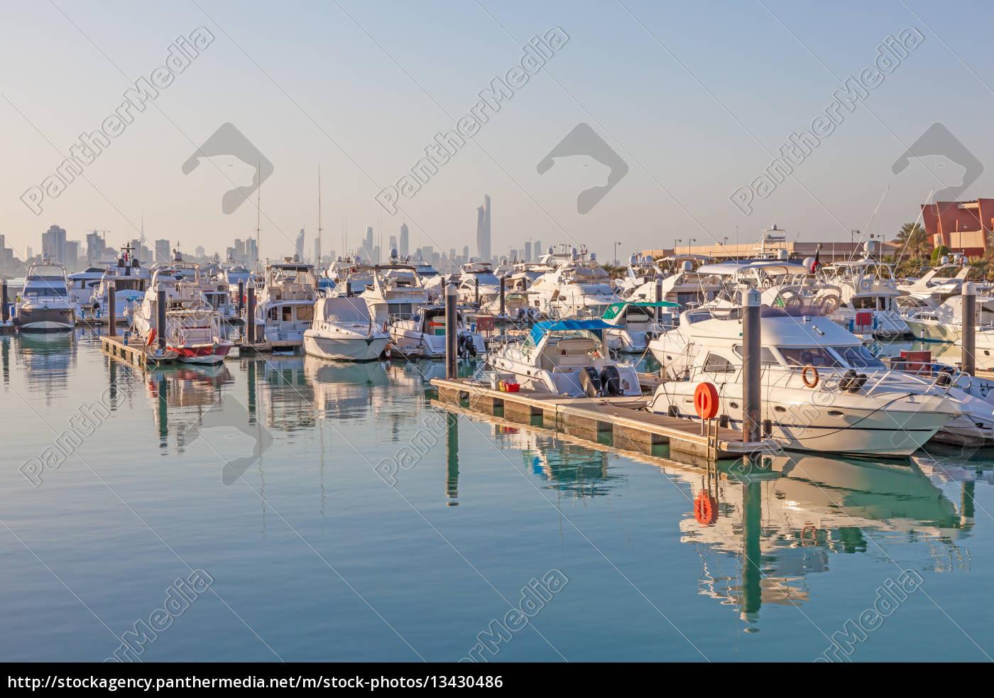 yachts, and, boats, at, the, sharq - 13430486