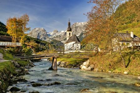 church, bavaria, monastery, catholic, convent, parish church - 13442870