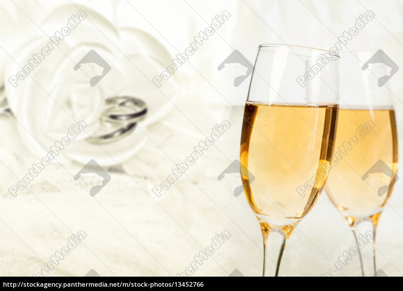 celebrating, with, champagne - 13452766
