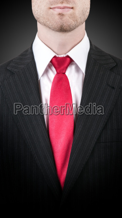 young, business, man - 13452154