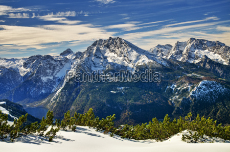 summit climax peak ski route