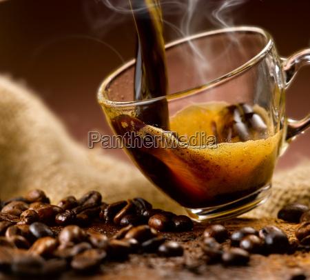 coffee - 13464566