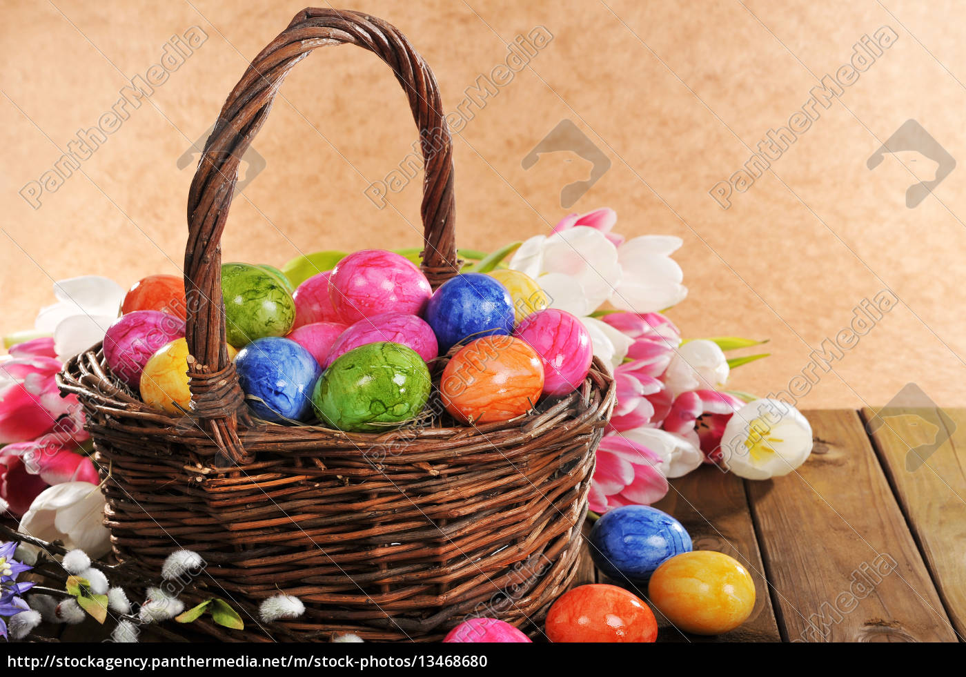 easter - 13468680