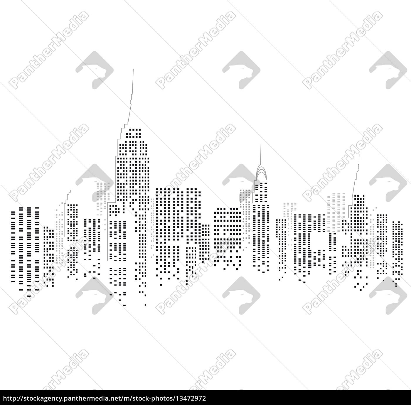 new, york, city - 13472972
