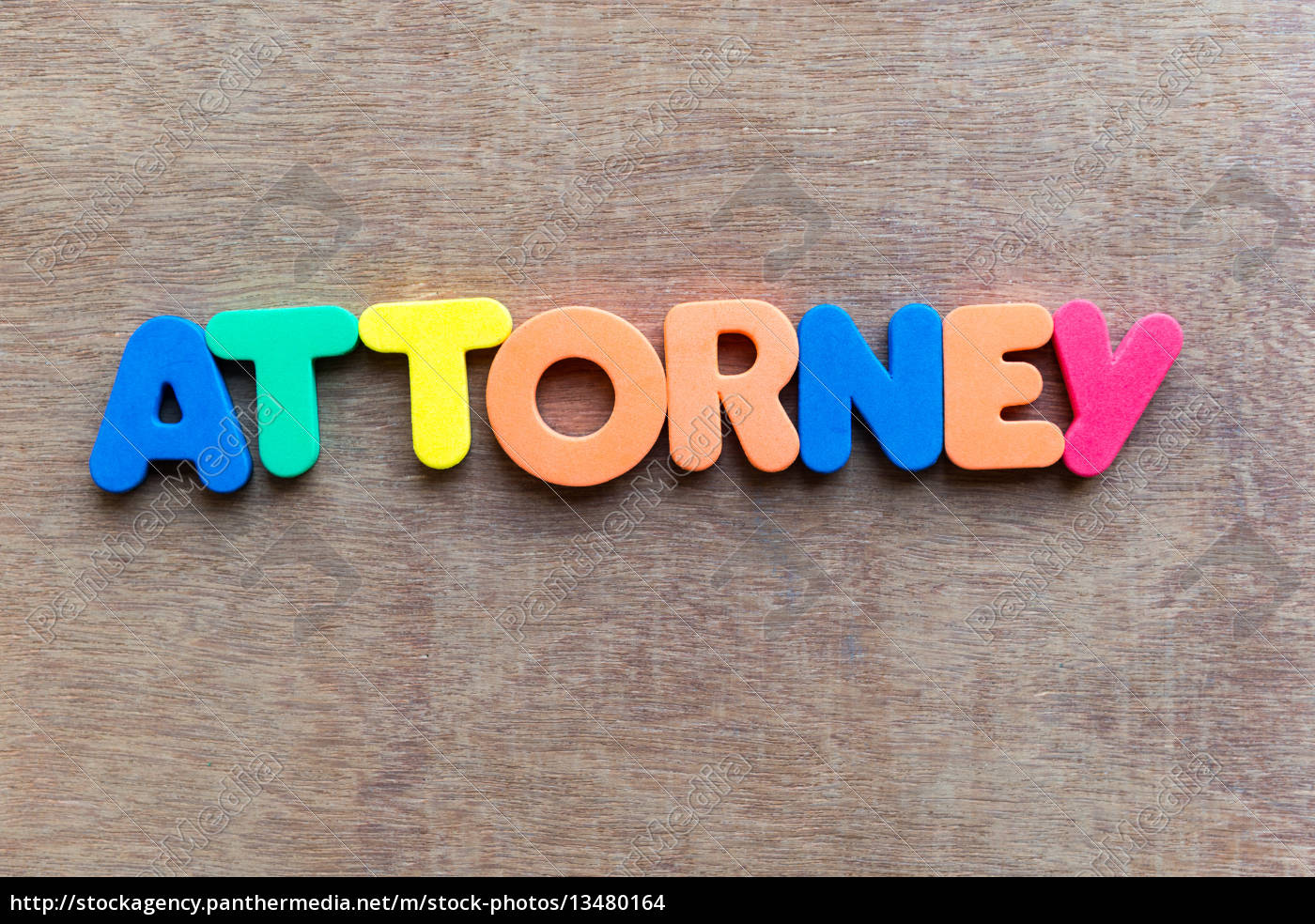 attorney - 13480164