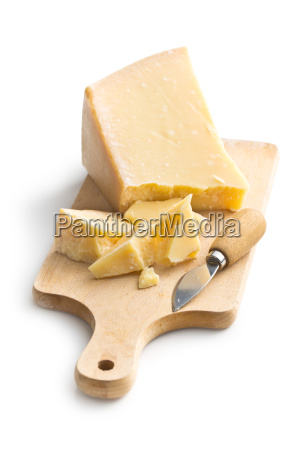 parmesan, cheese - 13487174