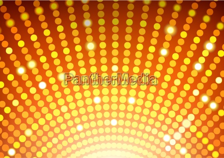 disco, ball, background - 13489612