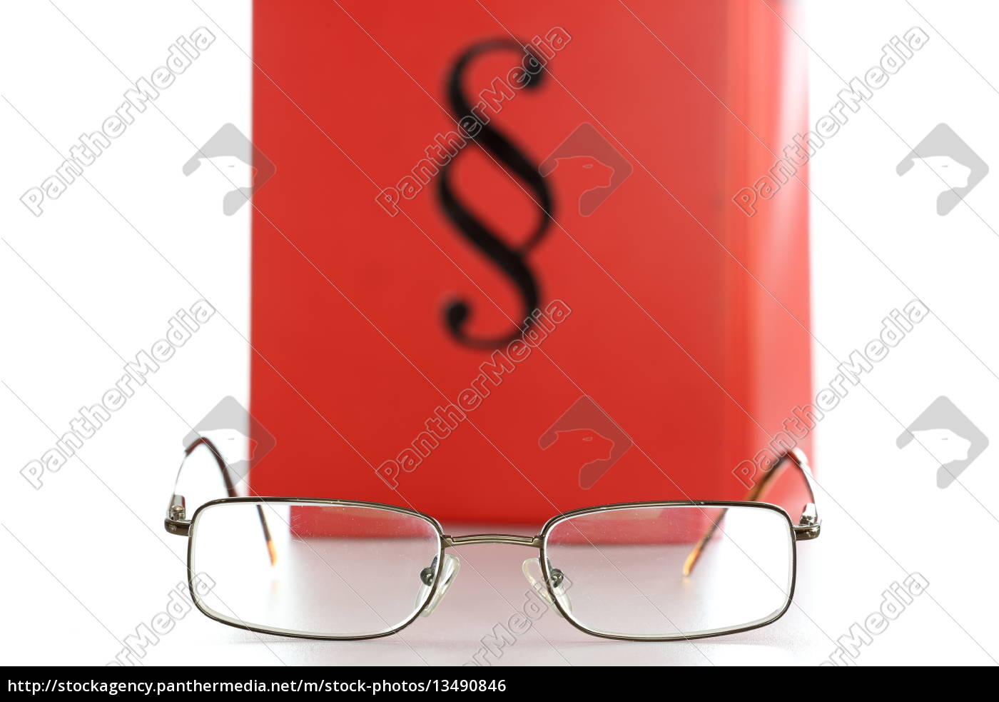 glasses, against, law, book - 13490846