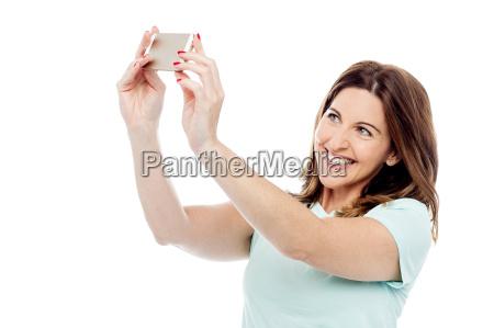 let's, take, a, selfie, ! - 13501414