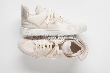 primigiochi di sneaker da moda