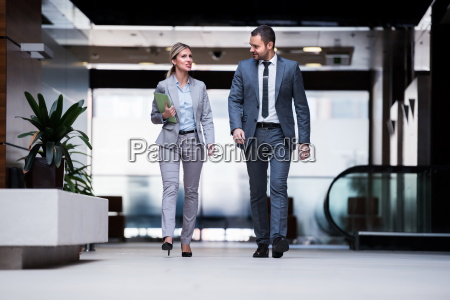 business, poeple, group - 13510908