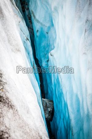 argentiere glacier view chamonix mont blanc