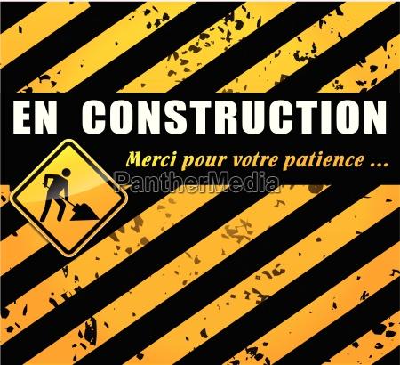 under, construction, web, site, page - 13512812
