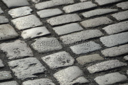 paving, stones - 13520138