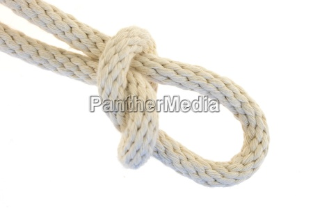 rope - 13526588
