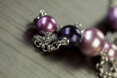 jewellery fashion jewelry with colored beads