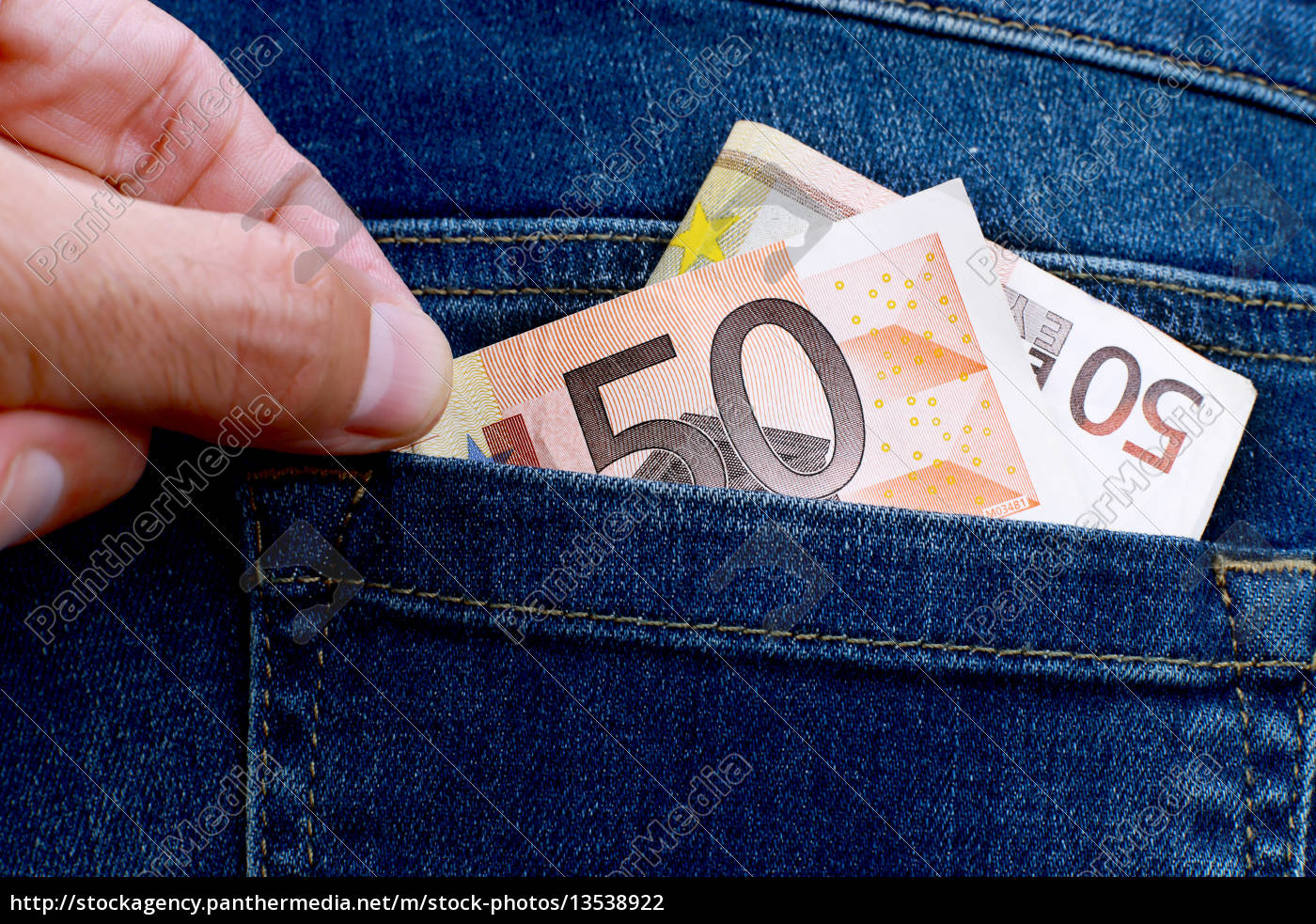 money, in, the, pocket - 13538922