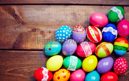 easter, decorations - 13541310