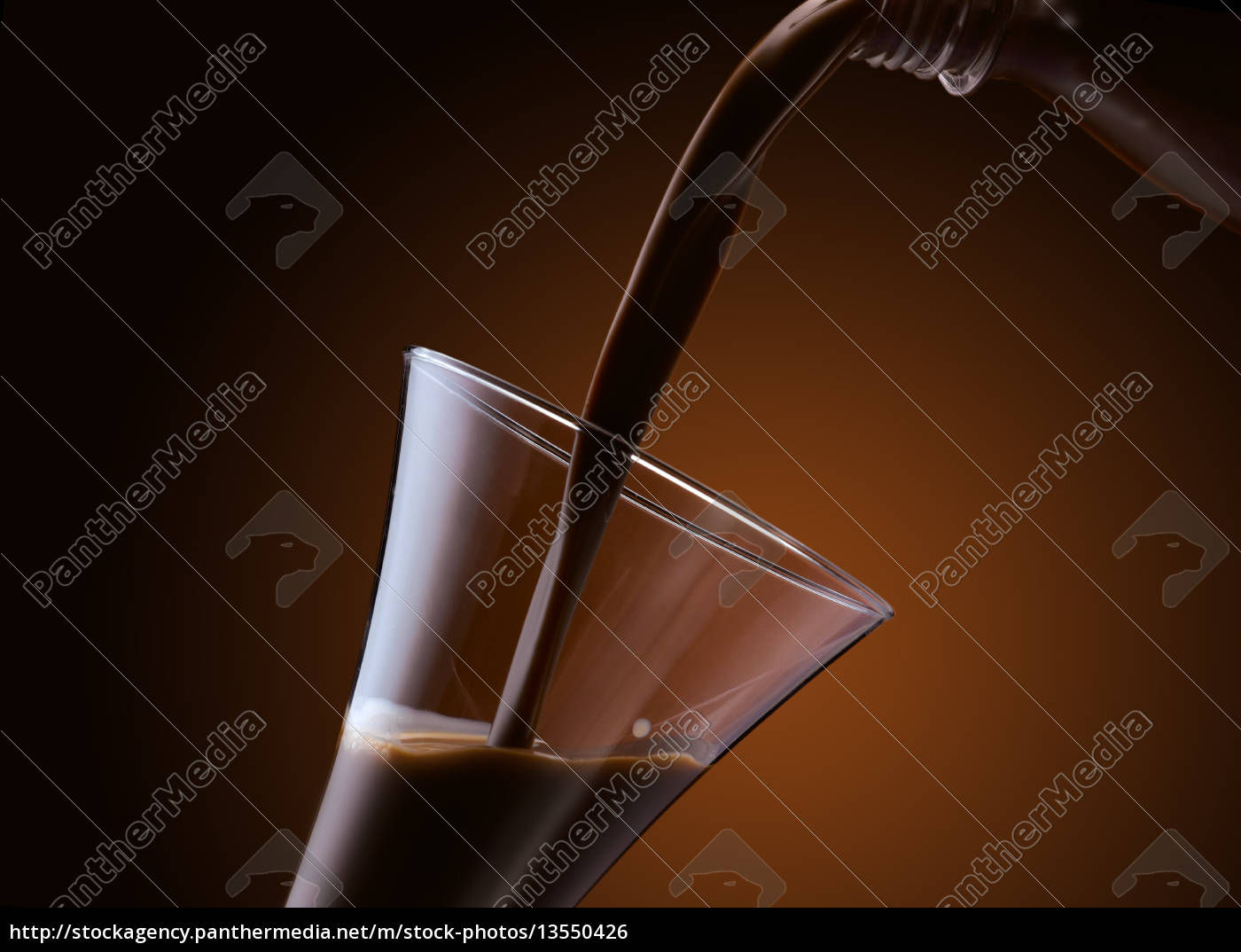 chocolate - 13550426