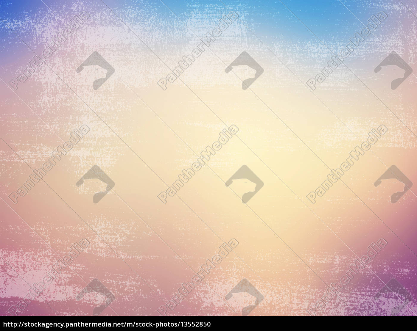 beautiful, abstract, background - 13552850