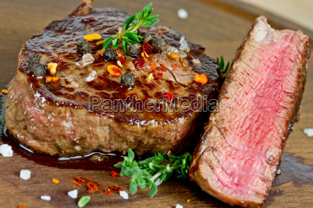 steak - 13555892