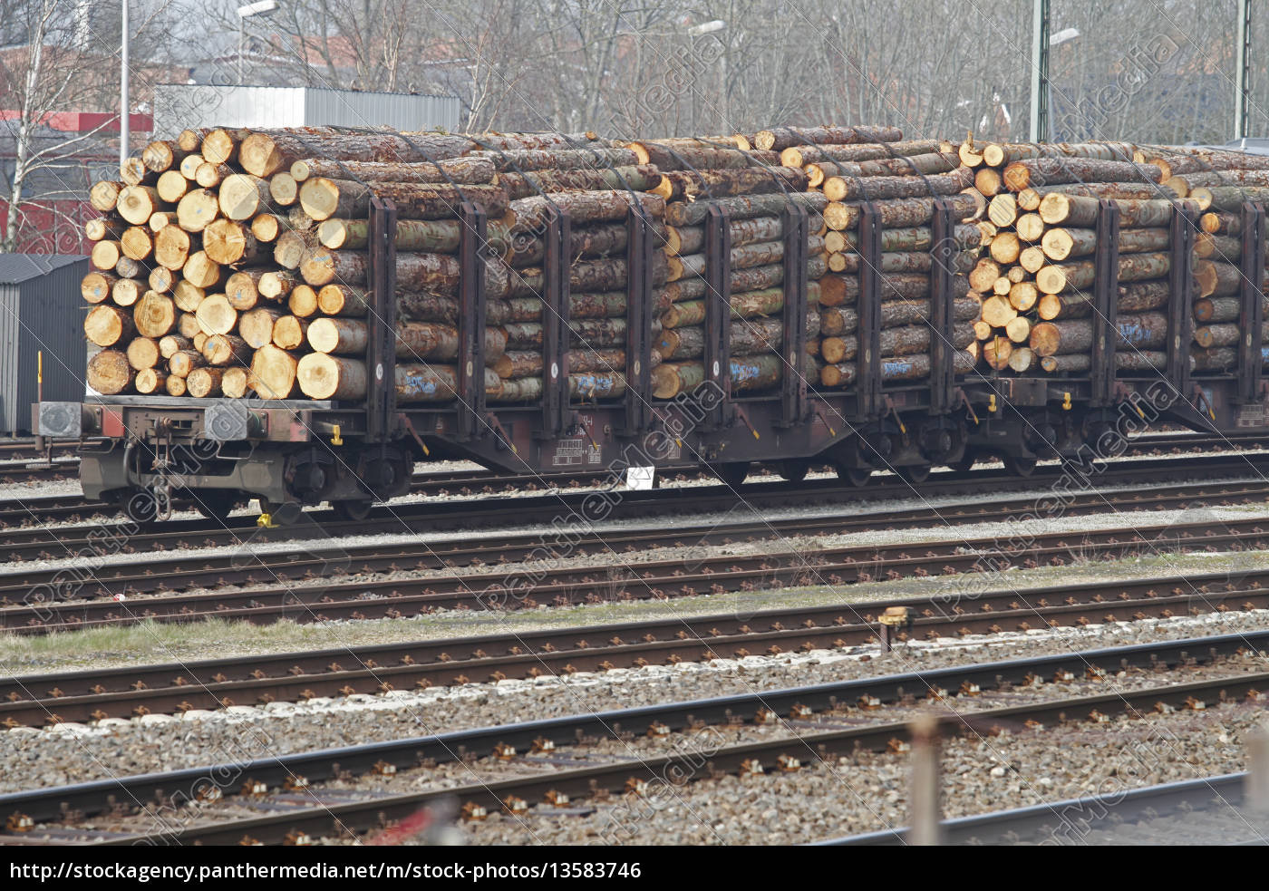 freight, train - 13583746