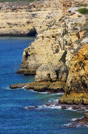 carvoeiro beach carvoeiro beach 01