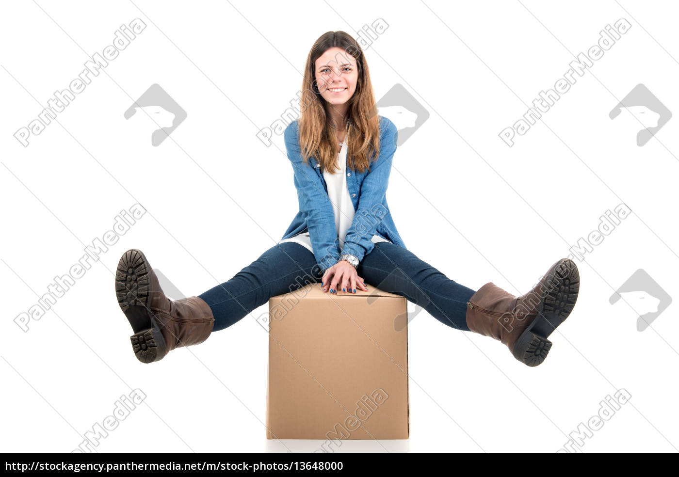 unpacking - 13648000