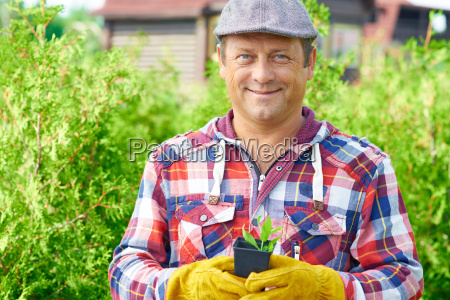agricultural, worker - 13678910