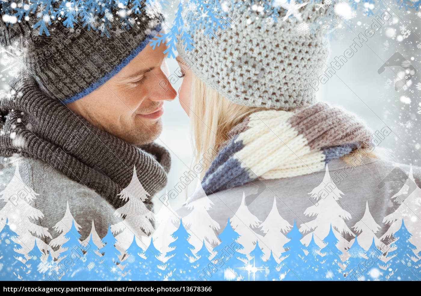 composite, image, of, couple, in, warm - 13678366