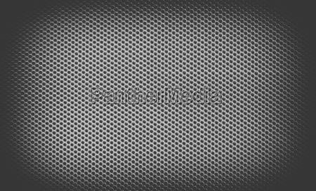 metal mash background or texture