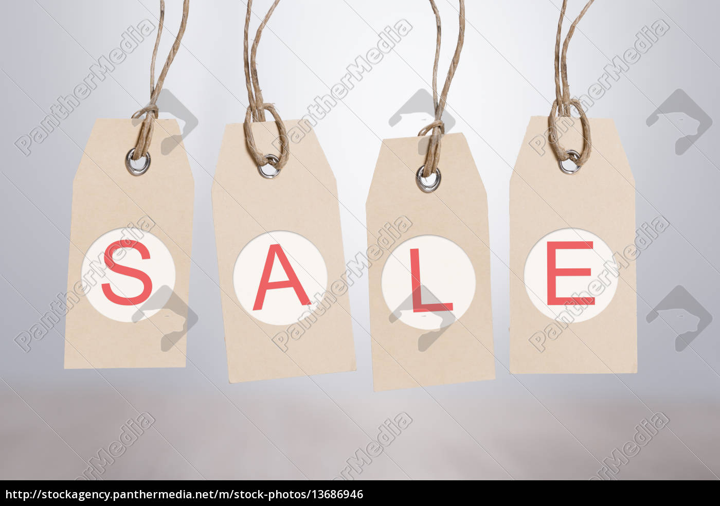 tags, lettering, sale - 13686946