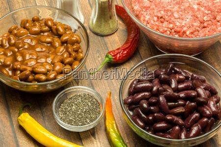 chili ingredients 9