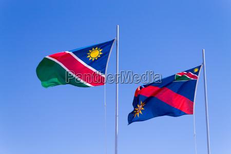 flag - 13768761
