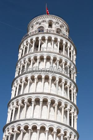 pisa, tower - 13786289