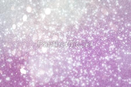 shimmering, light, design, on, purple - 13796113
