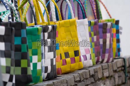 fashionable handbags