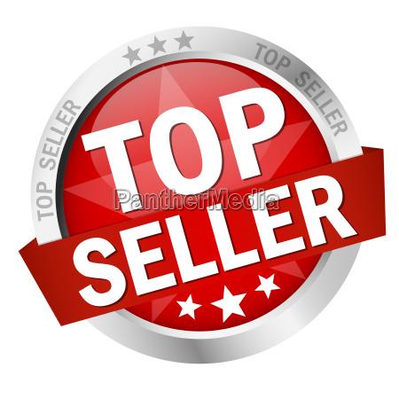 button top seller