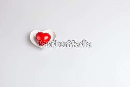 heart or heart man or heart