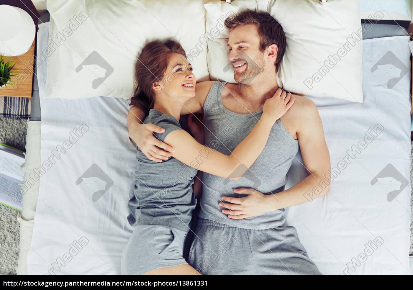 happy, awakening - 13861331