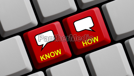 know how learn online