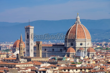 florence cathedral florence cathedral 11